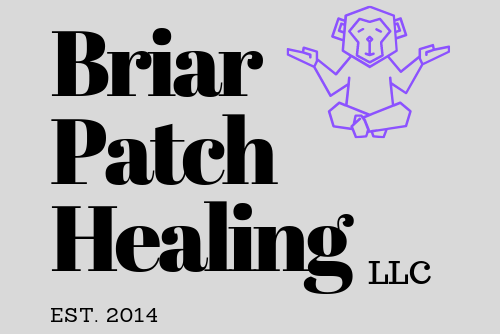 Briar Patch Healing LLC